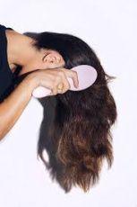 suche Haarmodel