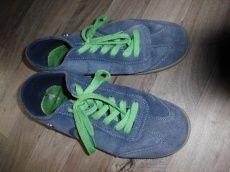 Schuhauktion für Liebhaber