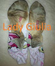 Socken zu verkaufen!