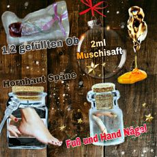 Weihnachts Packet ab 25€