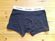 Unterwäsche zu verkaufen