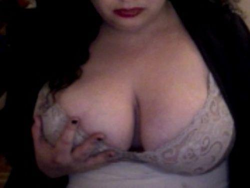nudisten privat zofen fetisch