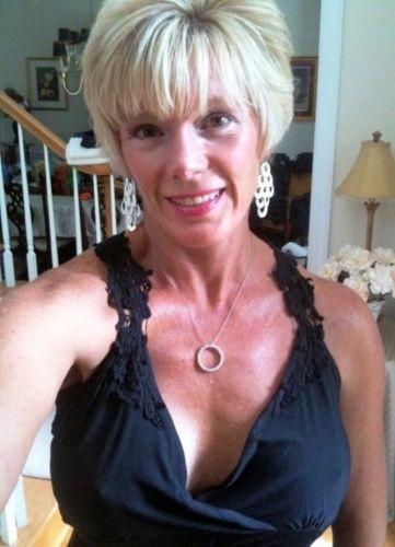 free-older-blonde-amateur-video-idiotguide-anal